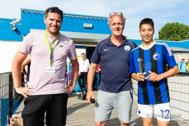 Cebec-Top-Youth-Tournament-2019-Zoetermeer-Foto-Patricia-Munster-023