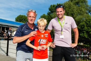 Cebec-Top-Youth-Tournament-2019-Zoetermeer-Foto-Patricia-Munster-024