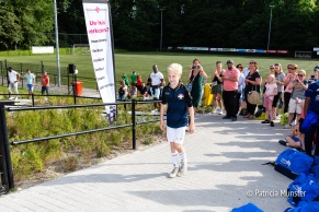 Cebec-Top-Youth-Tournament-2019-Zoetermeer-Foto-Patricia-Munster-025