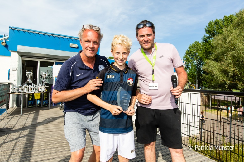 Cebec-Top-Youth-Tournament-2019-Zoetermeer-Foto-Patricia-Munster-026