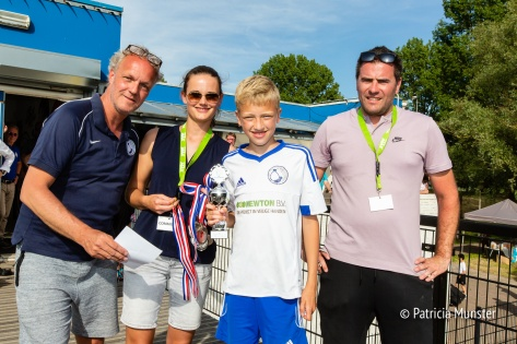 Cebec-Top-Youth-Tournament-2019-Zoetermeer-Foto-Patricia-Munster-027