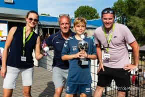 Cebec-Top-Youth-Tournament-2019-Zoetermeer-Foto-Patricia-Munster-030