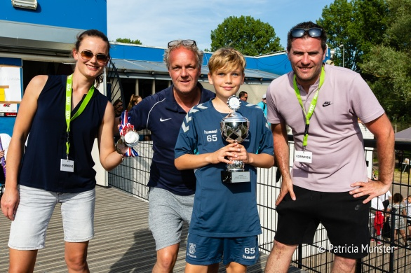 Cebec-Top-Youth-Tournament-2019-Zoetermeer-Foto-Patricia-Munster-030