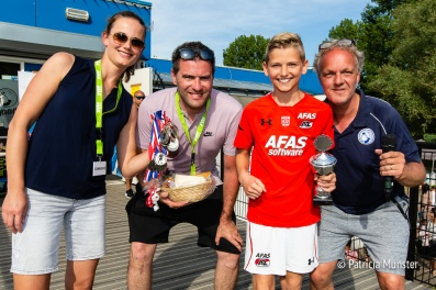 Cebec-Top-Youth-Tournament-2019-Zoetermeer-Foto-Patricia-Munster-032