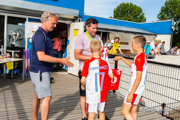 Cebec-Top-Youth-Tournament-2019-Zoetermeer-Foto-Patricia-Munster-033