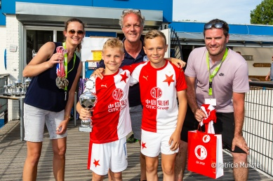 Cebec-Top-Youth-Tournament-2019-Zoetermeer-Foto-Patricia-Munster-034