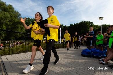 Cebec-Top-Youth-Tournament-2019-Zoetermeer-Foto-Patricia-Munster-035
