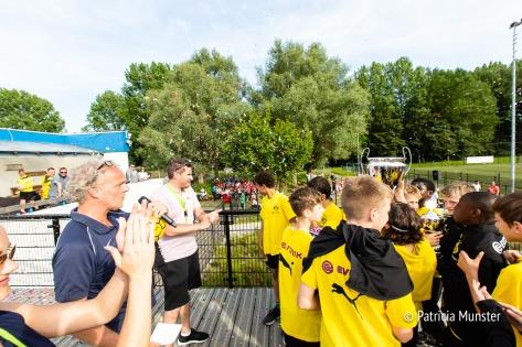 Cebec-Top-Youth-Tournament-2019-Zoetermeer-Foto-Patricia-Munster-036