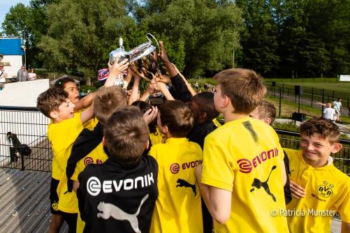 Cebec-Top-Youth-Tournament-2019-Zoetermeer-Foto-Patricia-Munster-037