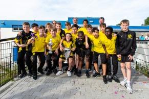 Cebec-Top-Youth-Tournament-2019-Zoetermeer-Foto-Patricia-Munster-039