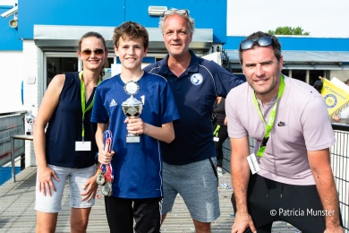 Cebec-Top-Youth-Tournament-2019-Zoetermeer-Foto-Patricia-Munster-041