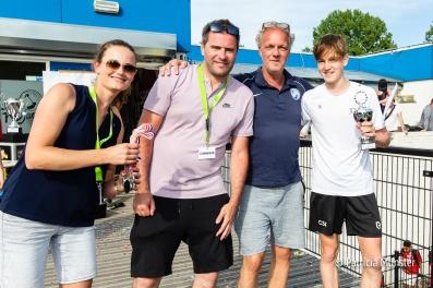 Cebec-Top-Youth-Tournament-2019-Zoetermeer-Foto-Patricia-Munster-042