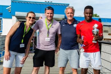 Cebec-Top-Youth-Tournament-2019-Zoetermeer-Foto-Patricia-Munster-043