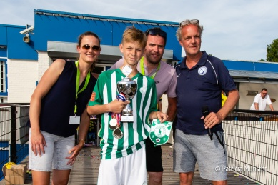 Cebec-Top-Youth-Tournament-2019-Zoetermeer-Foto-Patricia-Munster-044