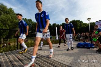Cebec-Top-Youth-Tournament-2019-Zoetermeer-Foto-Patricia-Munster-045