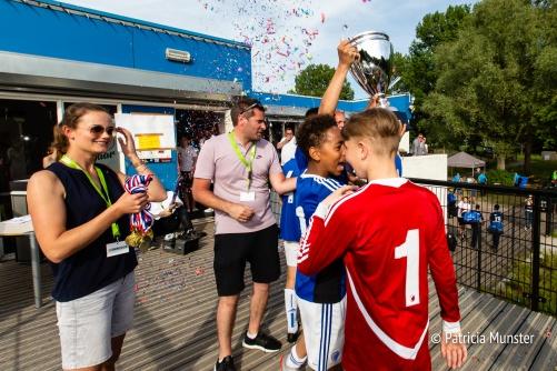 Cebec-Top-Youth-Tournament-2019-Zoetermeer-Foto-Patricia-Munster-047