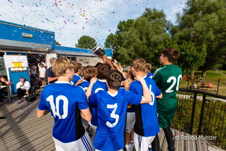 Cebec-Top-Youth-Tournament-2019-Zoetermeer-Foto-Patricia-Munster-048