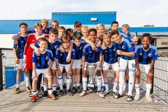 Cebec-Top-Youth-Tournament-2019-Zoetermeer-Foto-Patricia-Munster-049