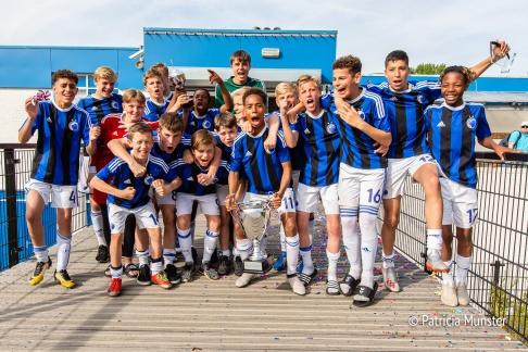 Cebec-Top-Youth-Tournament-2019-Zoetermeer-Foto-Patricia-Munster-050