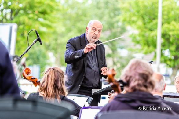 Rijnlands Symfonie Orkest