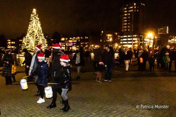 Kaarsjesavond-Dorpsstraat-Zoetermeer-Foto-Patricia-Munster-039