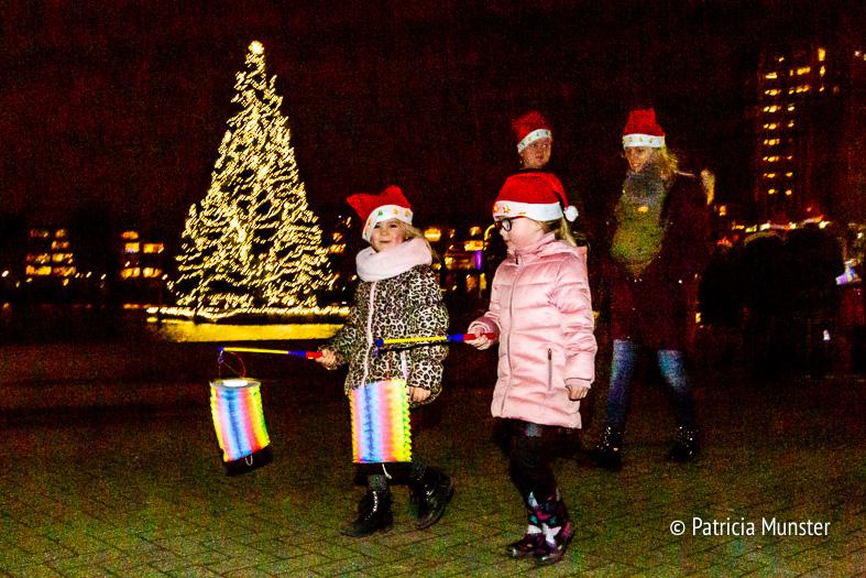 Kaarsjesavond-Dorpsstraat-Zoetermeer-Foto-Patricia-Munster-040
