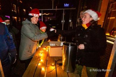 Kaarsjesavond-Dorpsstraat-Zoetermeer-Foto-Patricia-Munster-052