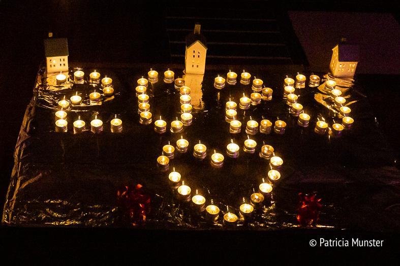 Kaarsjesavond-Dorpsstraat-Zoetermeer-Foto-Patricia-Munster-053