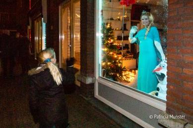 Kaarsjesavond-Dorpsstraat-Zoetermeer-Foto-Patricia-Munster-054