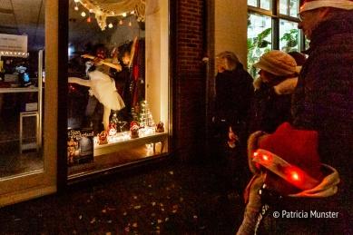 Kaarsjesavond-Dorpsstraat-Zoetermeer-Foto-Patricia-Munster-057