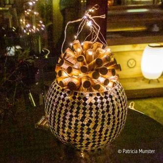 Kaarsjesavond-Dorpsstraat-Zoetermeer-Foto-Patricia-Munster-062