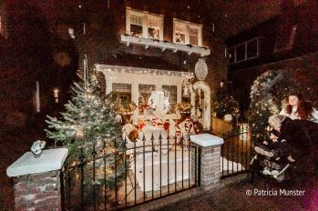 Kaarsjesavond-Dorpsstraat-Zoetermeer-Foto-Patricia-Munster-071