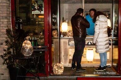 Kaarsjesavond-Dorpsstraat-Zoetermeer-Foto-Patricia-Munster-072