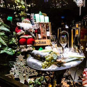 Kaarsjesavond-Dorpsstraat-Zoetermeer-Foto-Patricia-Munster-073