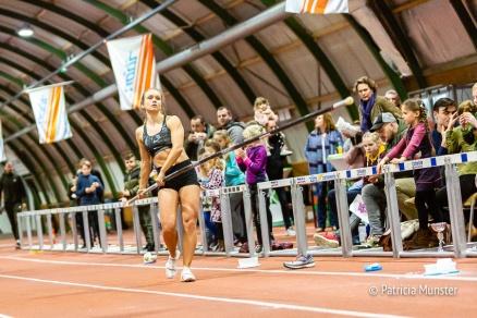 Polsstokgala-Zoetermeer-Sport-Foto-Patricia-Munster-029