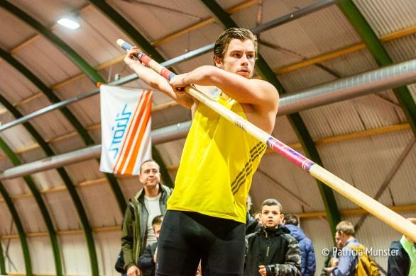 Polsstokgala-Zoetermeer-Sport-Foto-Patricia-Munster-070