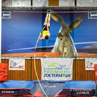 Polsstokgala-Zoetermeer-Sport-Foto-Patricia-Munster-071