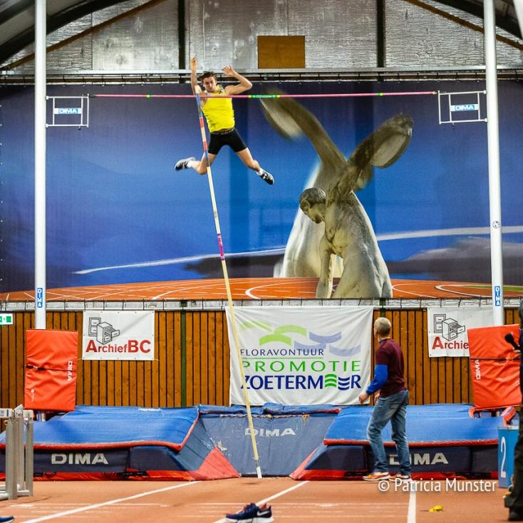 Polsstokgala-Zoetermeer-Sport-Foto-Patricia-Munster-072