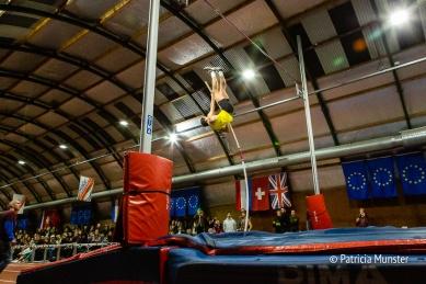 Polsstokgala-Zoetermeer-Sport-Foto-Patricia-Munster-076