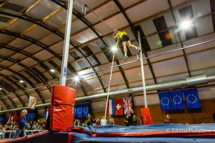 Polsstokgala-Zoetermeer-Sport-Foto-Patricia-Munster-077