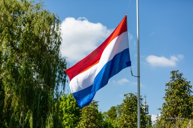 Herdenking-4mei2020-Foto-Patricia-Munster-001