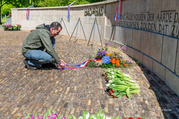 Herdenking-4mei2020-Foto-Patricia-Munster-004