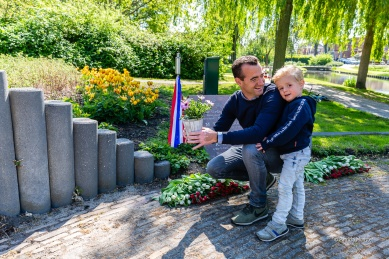 Herdenking-4mei2020-Foto-Patricia-Munster-005
