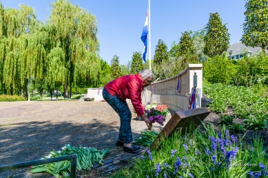 Herdenking-4mei2020-Foto-Patricia-Munster-006