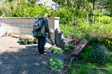 Herdenking-4mei2020-Foto-Patricia-Munster-007