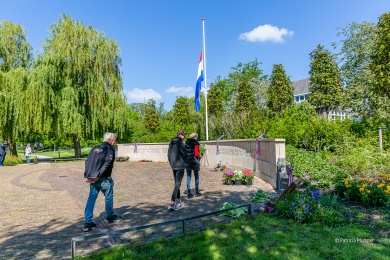 Herdenking-4mei2020-Foto-Patricia-Munster-008
