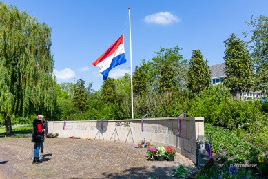 Herdenking-4mei2020-Foto-Patricia-Munster-009