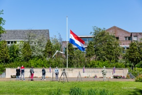 Herdenking-4mei2020-Foto-Patricia-Munster-015