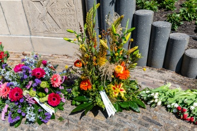 Herdenking-4mei2020-Foto-Patricia-Munster-016