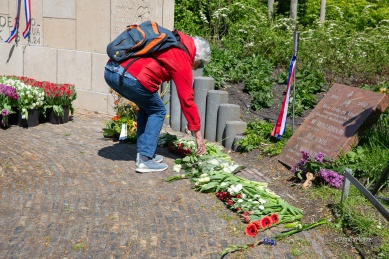 Herdenking-4mei2020-Foto-Patricia-Munster-018